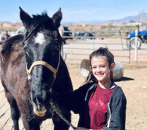 best residential treatment center for teen girls in arizona